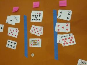 Die Card Die